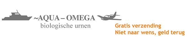 Zee Urnen Logo